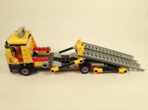 60060-load