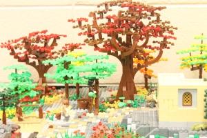 Fantastic Trees!